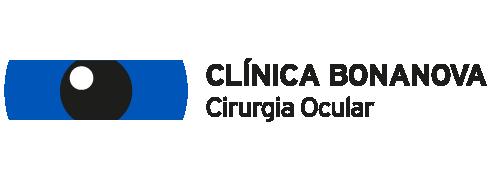 Clínica Bonanova Cirurgia Ocular